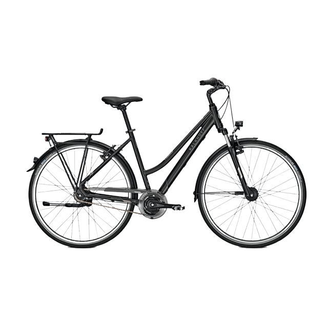 biciclette Mountain Bike e-bike-toscana.jpg