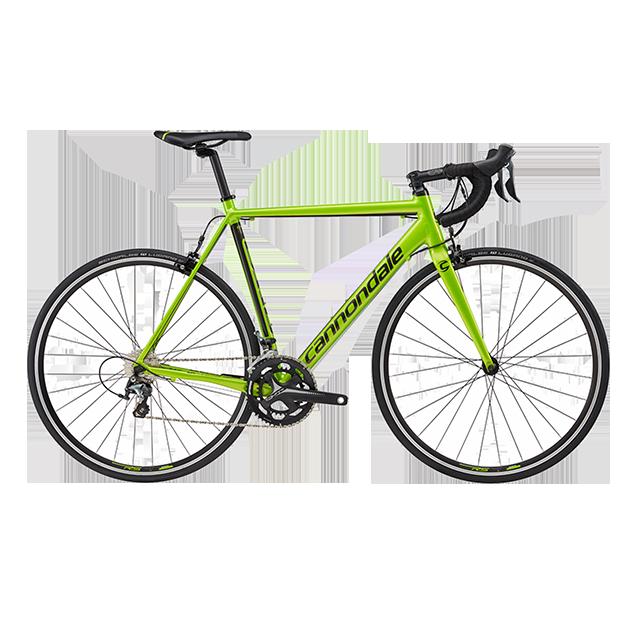 road racing bike rental tuscany e-bike-toscana.jpg