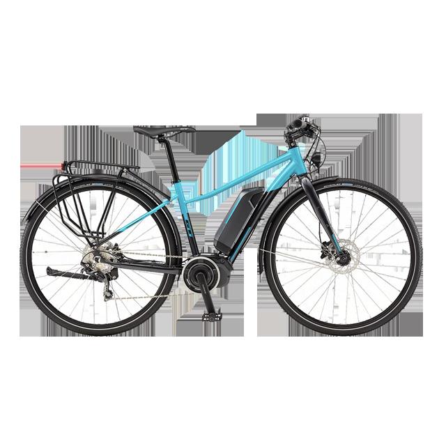 biciclette E-Bike pedalata assistita noleggio e-bike-toscana.jpg
