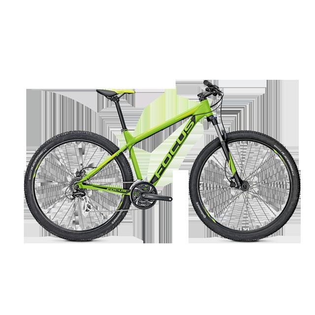 bicicletta Mountain Bike MTB noleggio e-bike-toscana.jpg