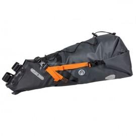 Borse Seat-Pack - E-Bike Toscana