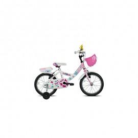 T671 - Junior - Trilly 16'' - Torpado - E-Bike Toscana