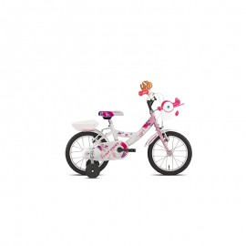 Junior - Lilly 14'' - Torpado - E-Bike Toscana