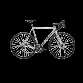 CAAD12 Disc 105 - Cannondale - E-Bike Toscana