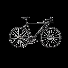 CAAD12 105 - Cannondale - E-Bike Toscana