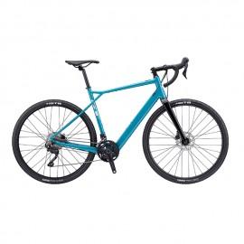 Grade Bolt - GT bicycles - E-Bike Toscana