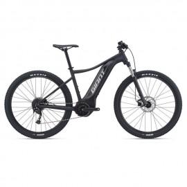 Talon E+ 2 - Giant - E-Bike Toscana