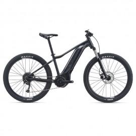 Tempt E+ 2 - Giant - E-Bike Toscana