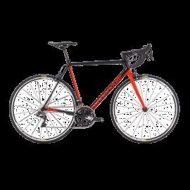 Supersix Evo Ultegra Di 2 - Cannondale - E-Bike Toscana
