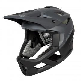 MT500 FULL FACE HELMET - E-Bike Toscana