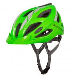 Casco LUMINITE - E-Bike Toscana