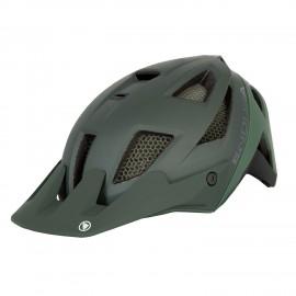 Casco MT500 Helmet - E-Bike Toscana