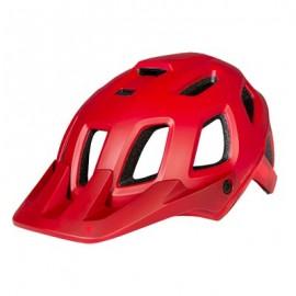 Casco SingleTrack HELMET II - E-Bike Toscana
