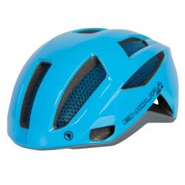 Casco PRO SL HELMET - E-Bike Toscana