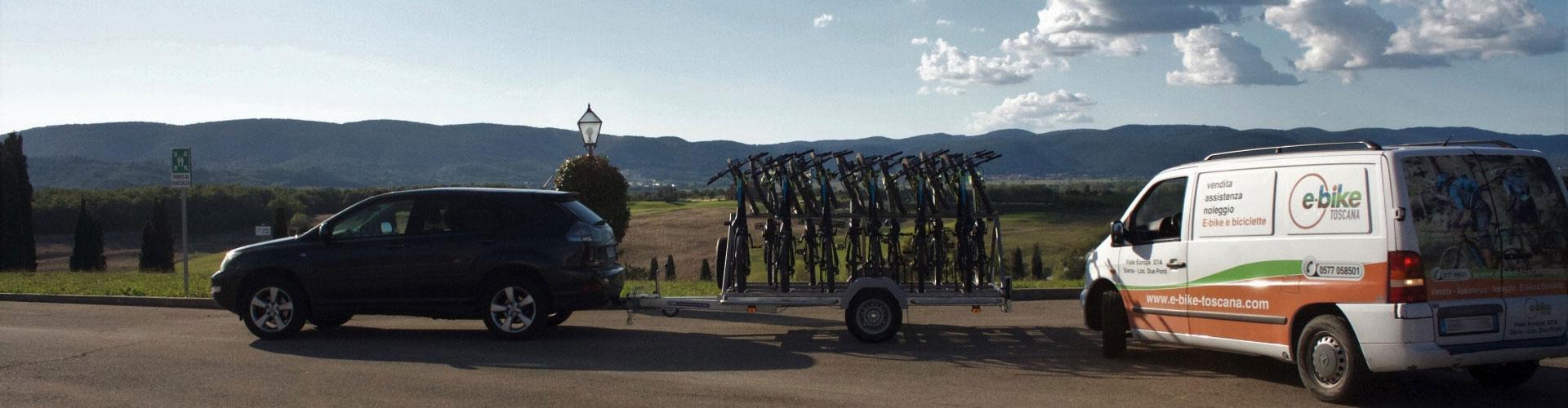 Breadcrumb image servizi noleggio bici e-bike-toscana