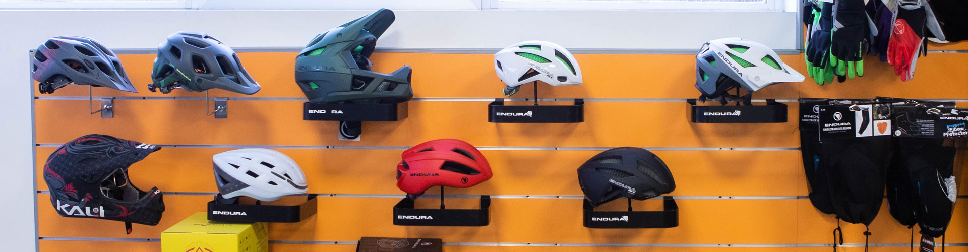 Breadcrumb image accessori e-bike-toscana