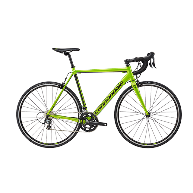 Road bicycles e-bike-toscana.jpg