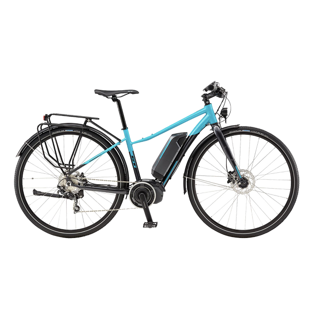 bicycles e-bike pedal assistance e-bike-toscana.jpg