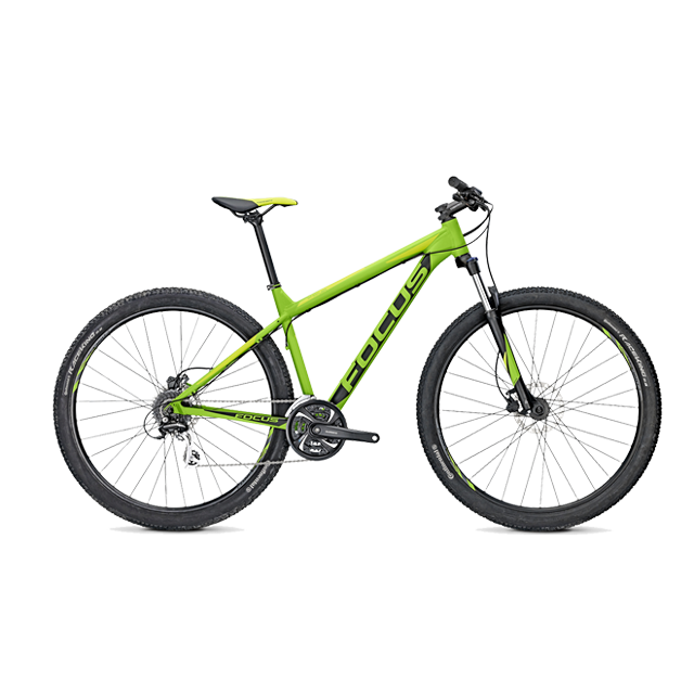 bicycles Mountain Bike e-bike-toscana.jpg