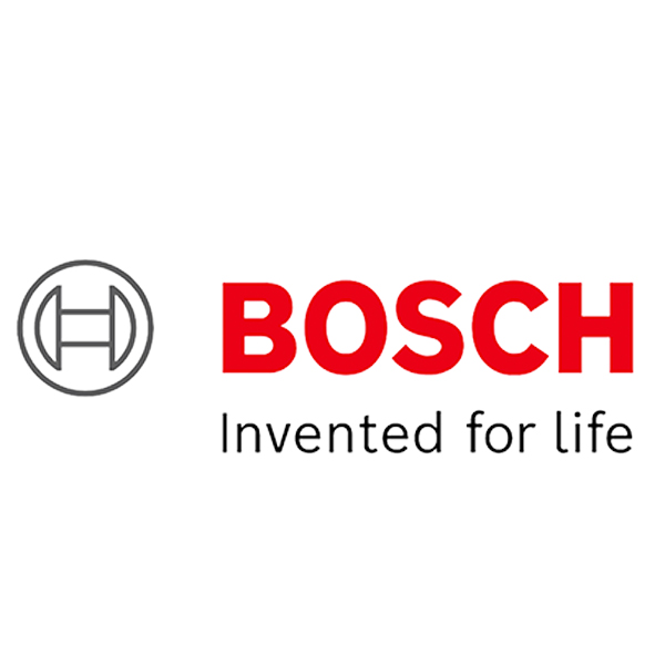 BOSCH accessories e-bike-toscana.jpg