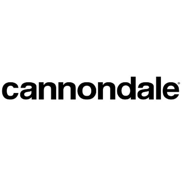 CANNONDALE accessories e-bike-toscana.jpg