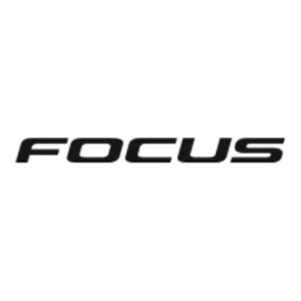FOCUS accessories e-bike-toscana.jpg