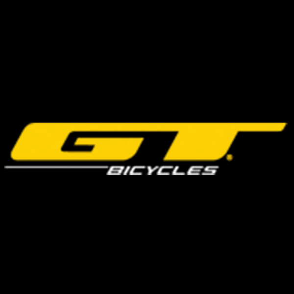 GT Bicycles accessories e-bike-toscana.jpg