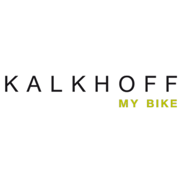 Kalkhoff accessories e-bike-toscana.jpg