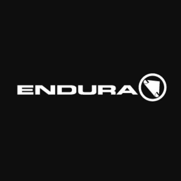endura accessories e-bike-toscana.jpg