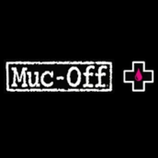 MUC OFF accessories e-bike-toscana.jpg
