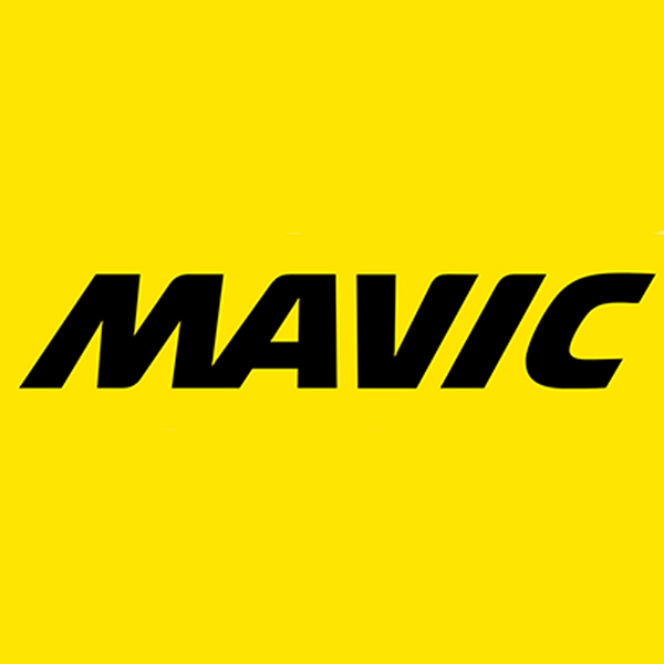 MAVIC accessories e-bike-toscana.jpg